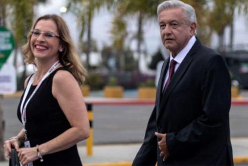 Beatriz y Andrés se casaron en el 2006 (Foto: Getty Images)