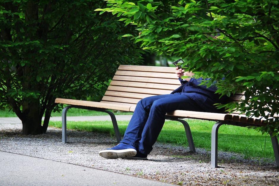 La soltería de muchos hombres radica en la falta de habilidades para conseguir pareja. (Foto: Pixabay)