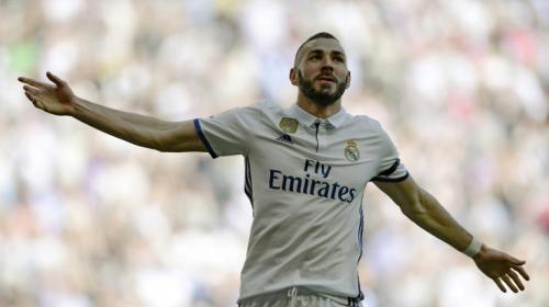 ¿Es una despedida? Karim Benzema sorprende con enigmático mensaje