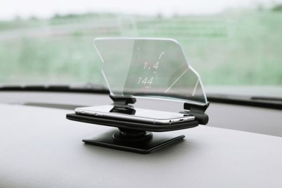 151021-HUDWAY-car-accessory-03
