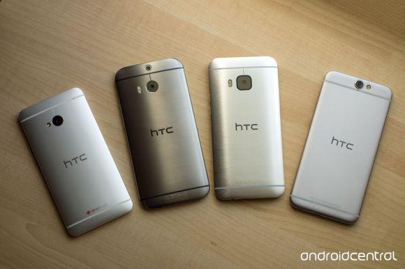 151023-HTC-One-A9-Progression-01
