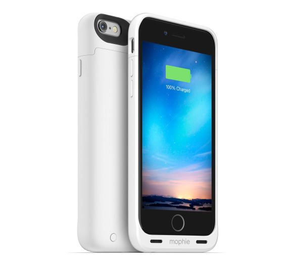 151209-Apple-Smart-Battery-Case-09