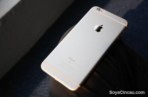 160111-apple-airpods-iphone-7-rumour-1