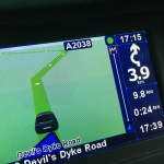 El GPS se reinicia el 6 de abril