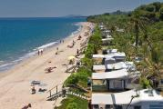 In Spain you will live more and better, check it out with your caravan