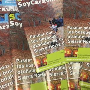Revistas SoyCaravanista