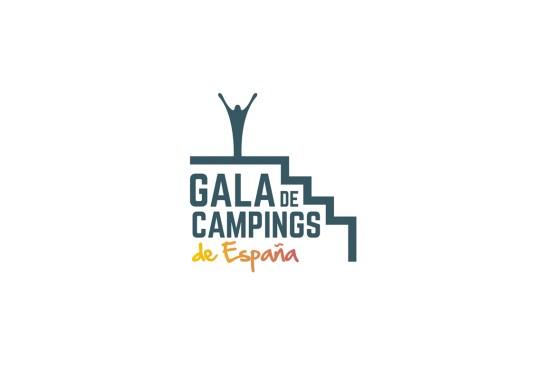 La II Gala de Campings de España entrega los Premios a los Mejores Campings 2019