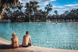 Campings resorts, unas vacaciones con todo lo que necesitas