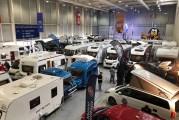 Vuelven a caer las ventas de vehículos en agosto