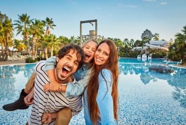 Alannia Resorts comienza la temporada con grandes novedades