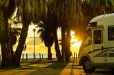 Andalucía, ocho provincias para vivir intensamente tus vacaciones en caravana