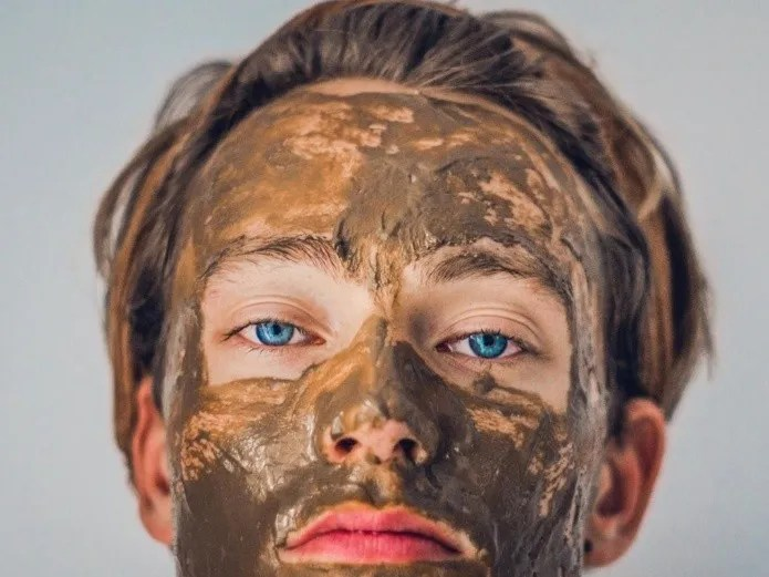 Coffee masks to eliminate wrinkles and rejuvenate the face. Photo: Unsplash