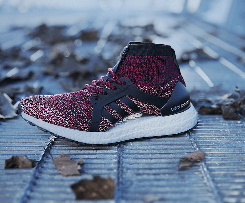 adidas ultra boost x all terrain