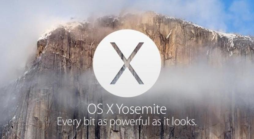 I have an old mac that i took apart, and i am planning to use it in a project. Now Available Os X Yosemite 10 10 5 Official I M From Mac