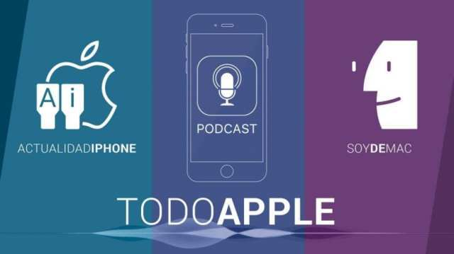 Podcast Apple