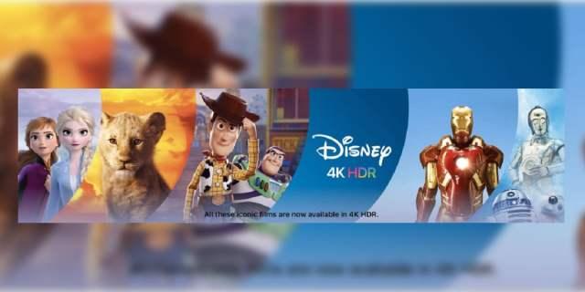 Disney <stro data-recalc-dims=