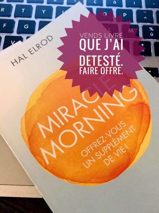 blog-miraclemorning-entreprise-alsace-soyezaudacieux-MM