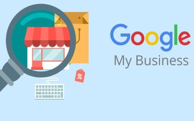 Actualiza tu Google My Business