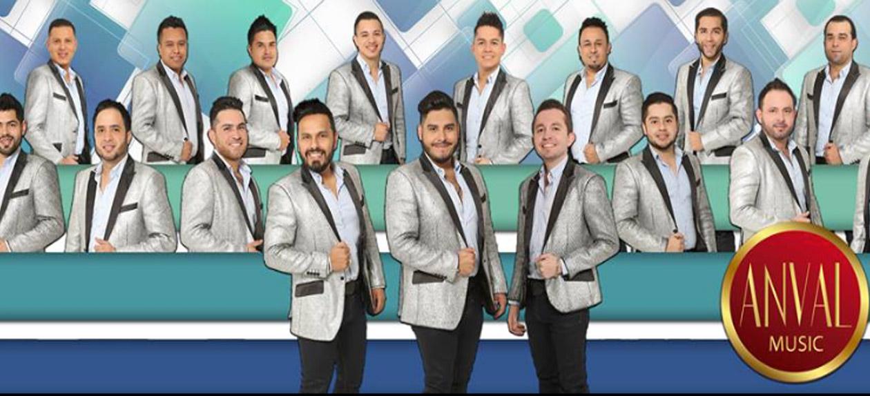 La Adictiva cantará tema de telenovela