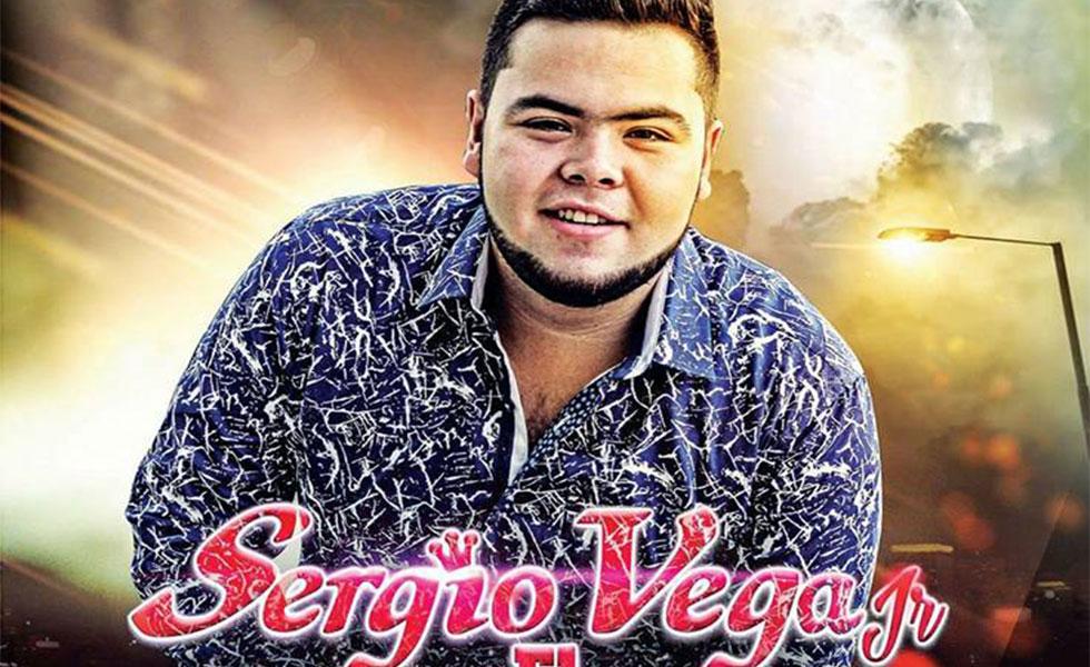 El legado del shaka a n contin a for Sergio vega