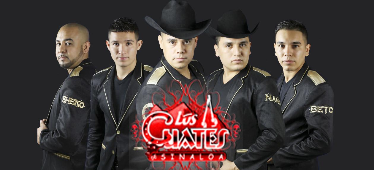 Cuates de Sinaloa