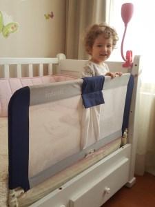 baranda de cama 1 soy mama moderna