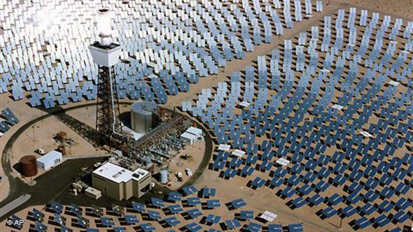 Foto gentileza de www.dw-world.de