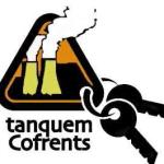 Tanquem Cofrents