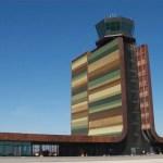 aeropuerto-lleida