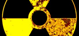 Cerrar las nucleares en España, algo factible