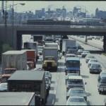 el tráfico es uno de los problemas que afecta la salud