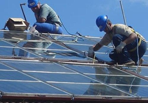 trabajo-energias-renovables