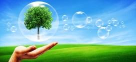 Conociendo la construcción sostenible