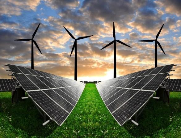 soyrenovable-com-Máster Gestión Energías Renovables