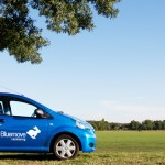 Bluemove-carsharing-Busining