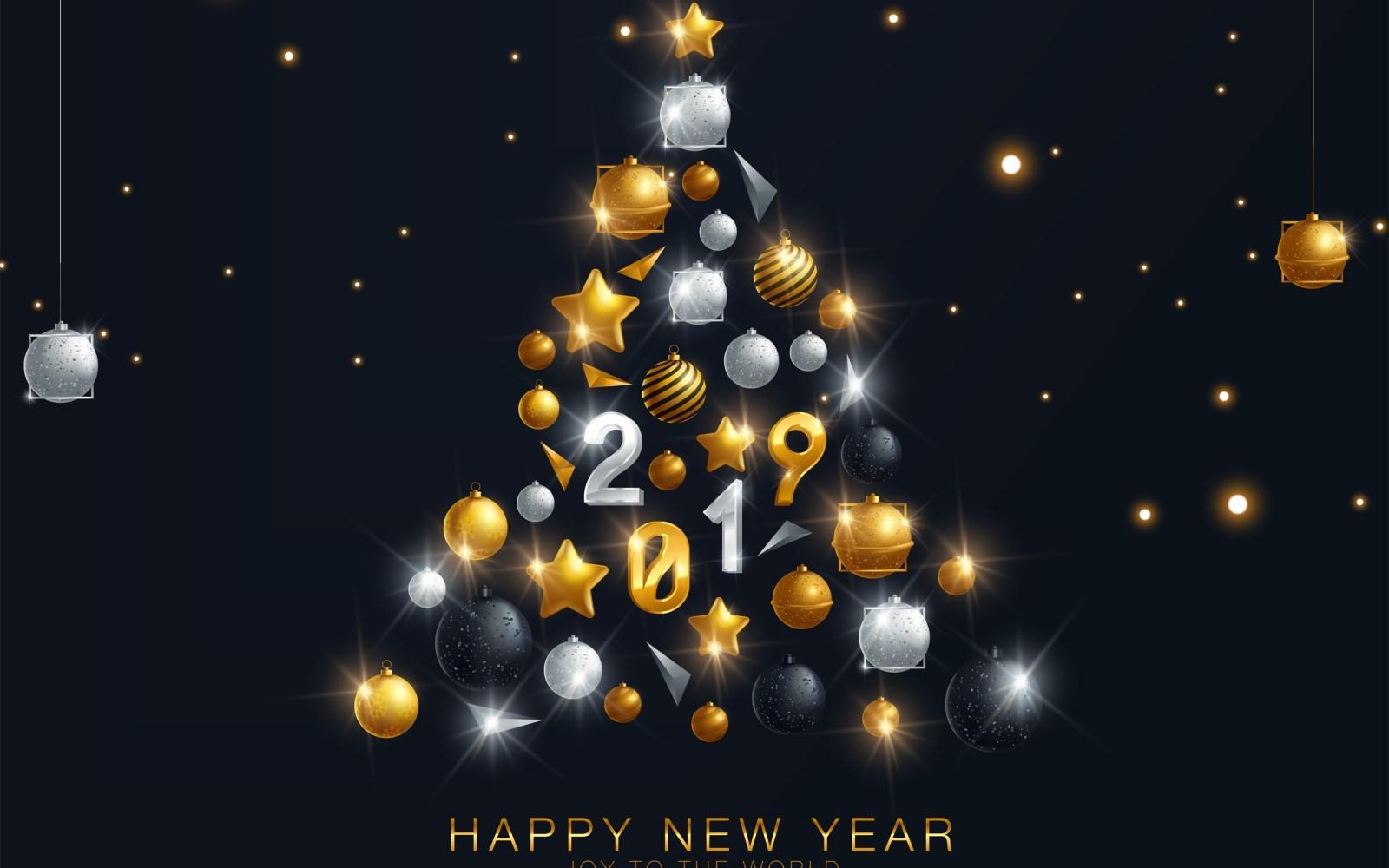 Feliz año contraseñas mas usadas durante el 2018