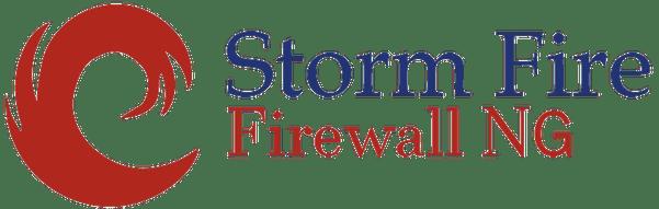 storm-logo2