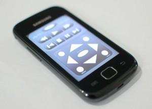 20120809-xbmc-remote