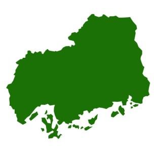 「形が広島県」の画像検索結果