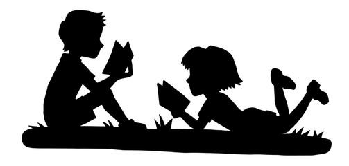 Çeviri Çocuk Edebiyatı Eserlerinde Yerelleştirmenin Metnin Okunurluk Düzeyine Etkisi Üzerine Bir Araştırma