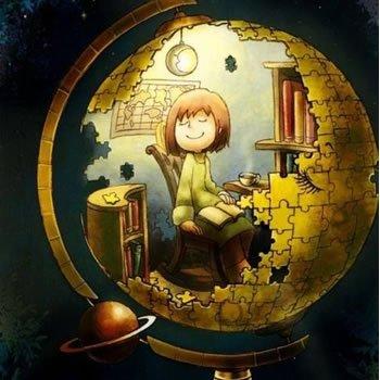 Çocuk ve Masal: Çocuk Edebiyatına Psikolojik Bakış Açısı