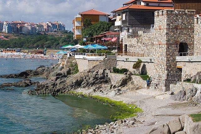 Созопол е №1 за лятна почивка на Южното Черноморие 5
