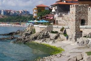 Созопол е №1 за лятна почивка на Южното Черноморие 6
