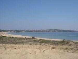 Безстопанствените плажове са проблем за туризма 1