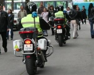 Пътят Бургас - Созопол е най-опасен за мотористите 1