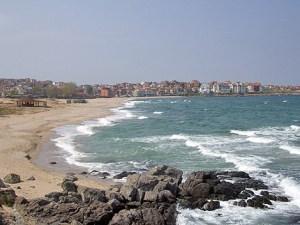 Созопол, Черноморец и Ахтопол все още не пречистват отпадните води 3