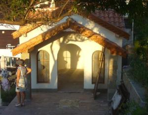 Созопол разработва туристически маршрут, който ще показва местните параклиси 1