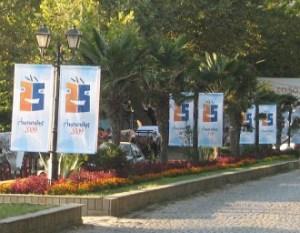 """Изложбата """"Приятели на Созопол"""" се открива днес в Градската художествена галерия на Созопол 1"""