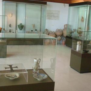 """В Созопол ще се открие изложба """"Аполония и Черноморските цивилизации"""" 1"""