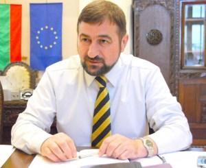 Константин Гребенаров: Никога не съм предлагал плажове за бедни и богати 4